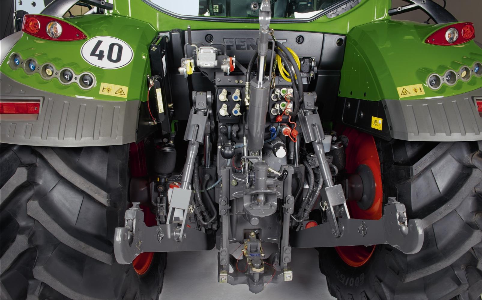 fendt300variohidraulica2x