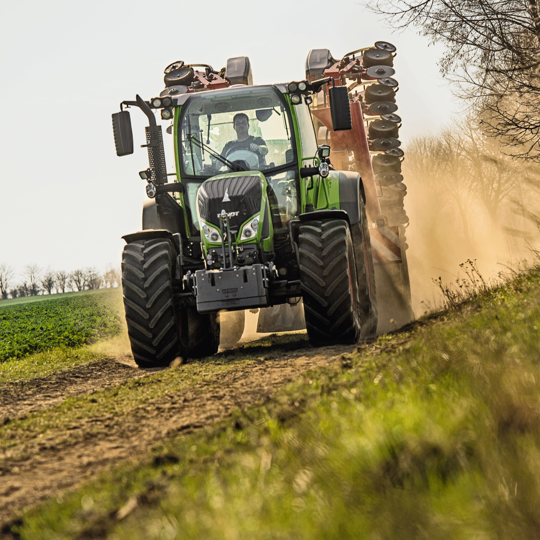 fendt500variooverview2x