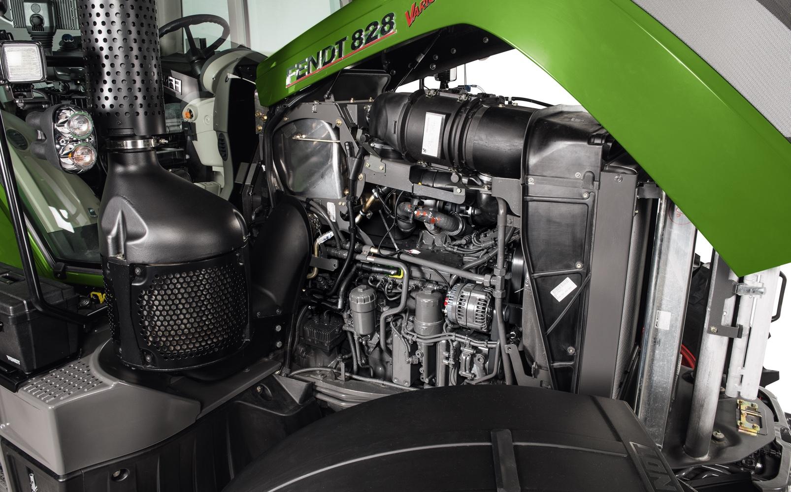 fendt800motor2x