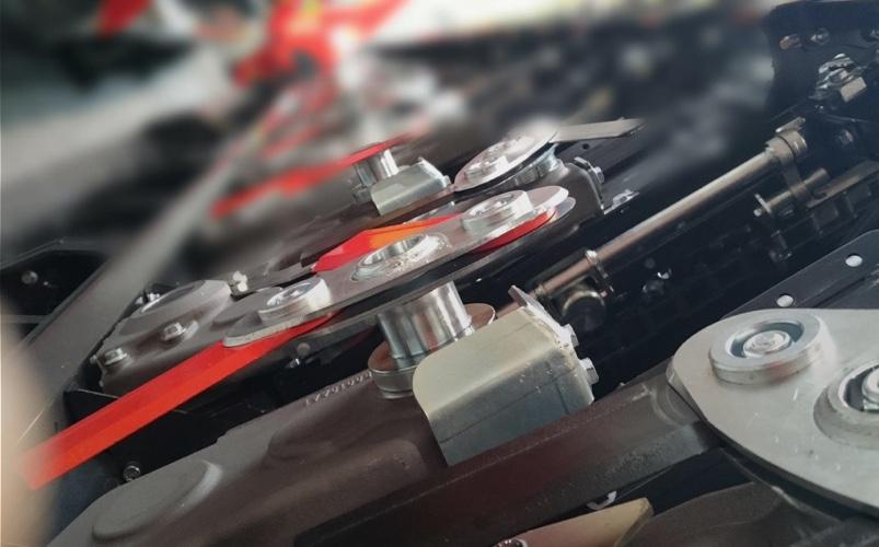 olimacdragogtmotor1x