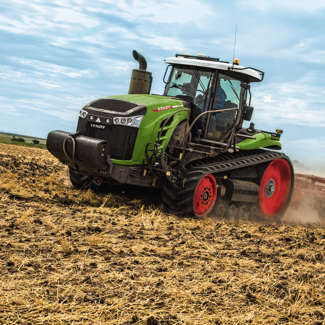 valtra100mtoverview2x