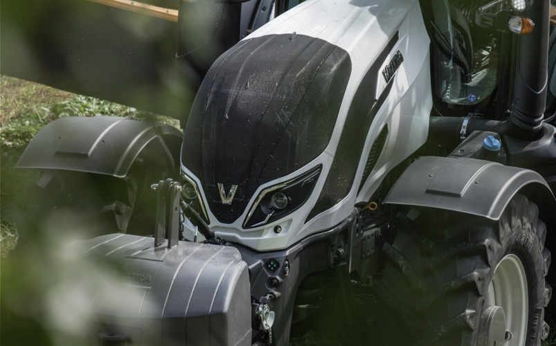 valtraseriatmotor1x